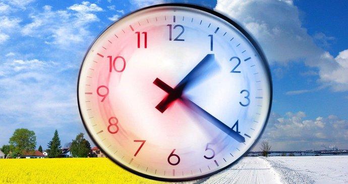 Jsme oficiálně chodit online zdarma hodinky