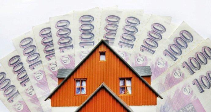 online půjčka bez osobní schůzky praha