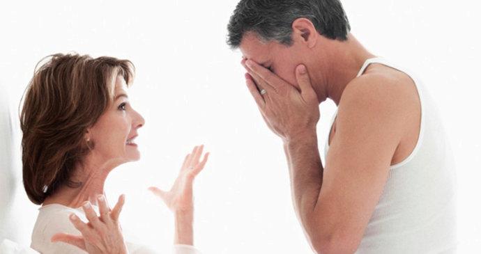 Stáhnout ebenové porno zdarma