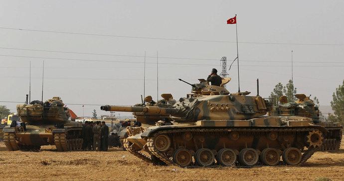 Hodnocení boje o válečné hromy