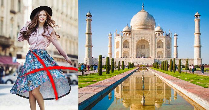 nejlepší stránky pro připojení v Indii datování lider ng plo