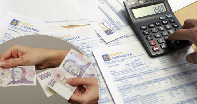 Půjčka nízké úroky