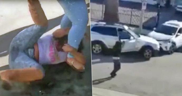 ženy stříkající zdarma stroj stříkat porno