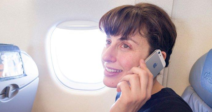 telefonování zdarma Torontoonline seznamka příklady první datum