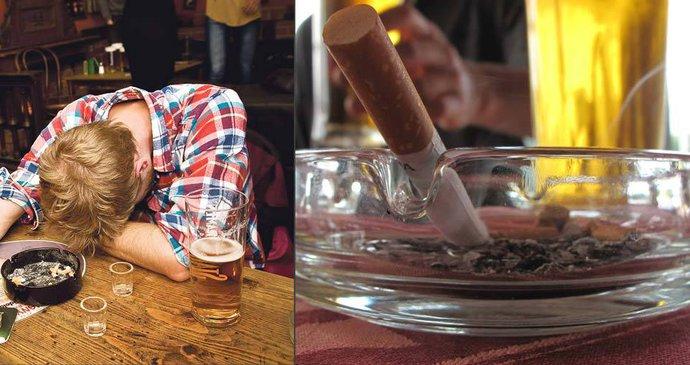 skutečné kouření videa www sex vieod