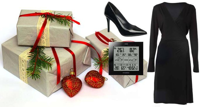 e58323b392b 111 tipů na dárky na poslední chvíli  Poradíme i vám!