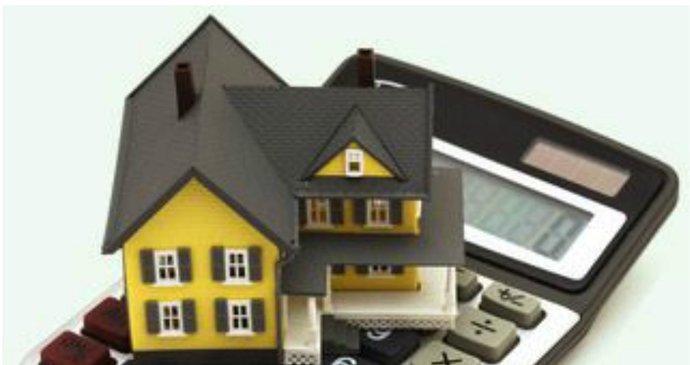 Krátkodobá půjčka bez registru jihlava image 1