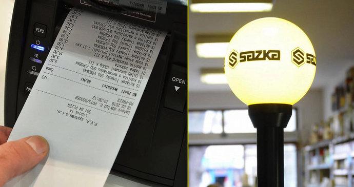 Uctenkova Loterie Eet Cesi Vzhlizi K Slovensku Ministerstvo