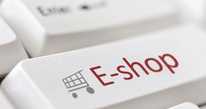 Nákupy v Číně přes internet  Nekupujte mobily 8dcafb40509