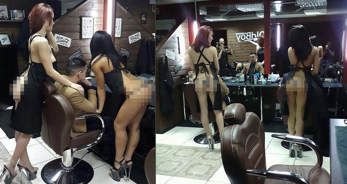 nahé mladé dámy obrázky dievča vedľa Lezbické porno