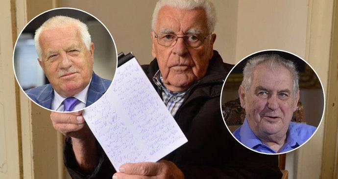 senioři setkání seniorů datování randění s narcistickými červenými vlajkami