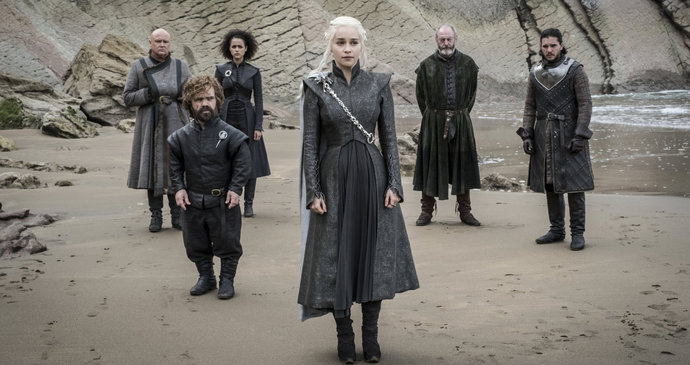 game of thrones s07e08 torrent kickass