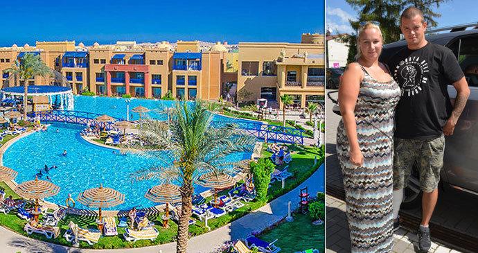 Girls Hurghada
