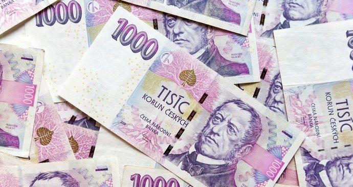 online půjčka v polsku