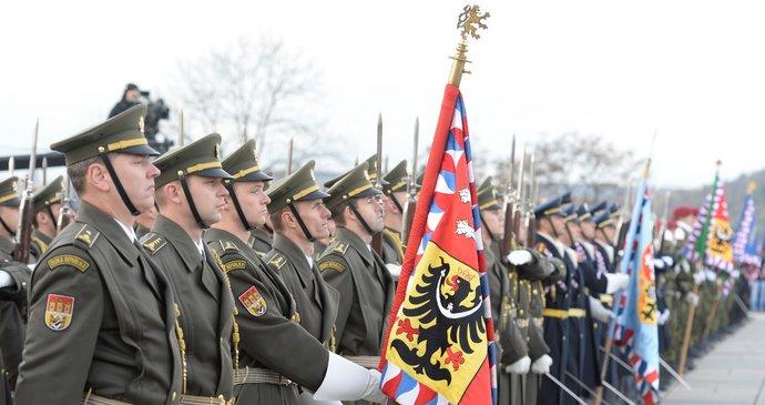 cesky kalendar svatky Státní svátky 2018 v ČR | Blesk.cz cesky kalendar svatky