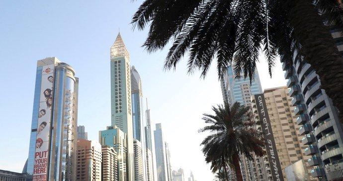 Přečtěte. Potřebuji k používání Emirates App přístup k internetu nebo 3G/4G připojení?