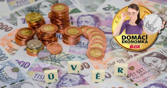 zprostredkovani nebankovnich pujcek v hotovosti