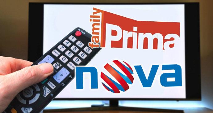 027960a65 Šmejdi zneužívají digitalizaci televize, se lživými argumenty nutí lidem  placené vysílání. (Ilustrační foto