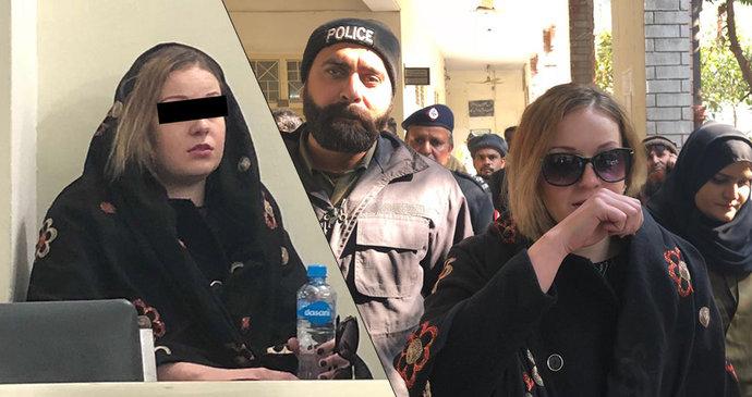 Pakistanská mobilní xxx videa