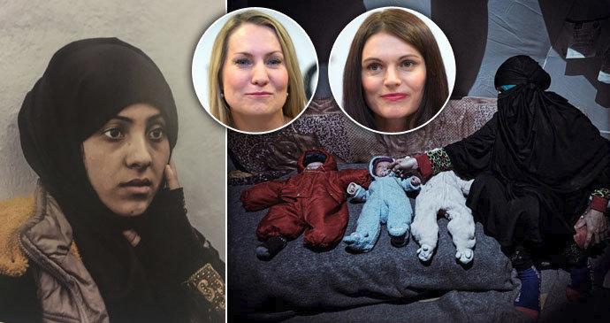 muslimské dívky sex videa