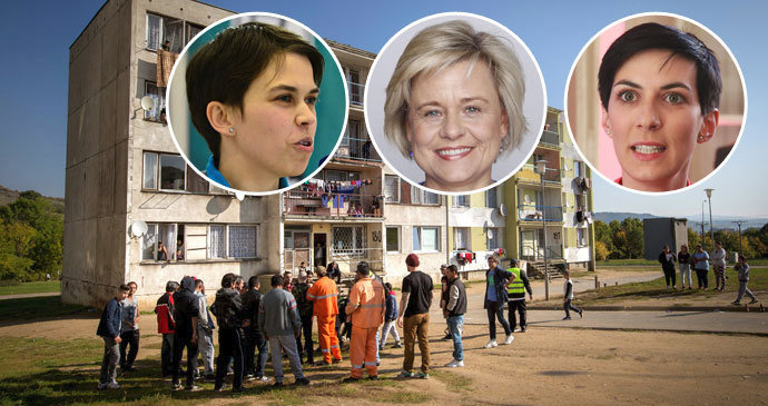chlupatý gay porno tumblr