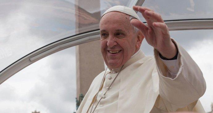 chodí s katolickým hříchem
