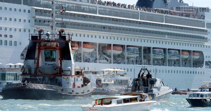výletní loď příběh rychlost datování centrální pobřeží
