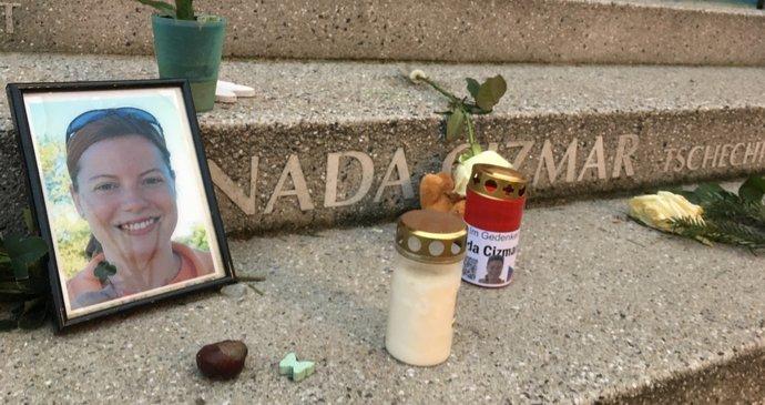 Vánoční teror v Berlíne a smrt Češky Nadi (†34): Němci přiznali celou sérii pochybení