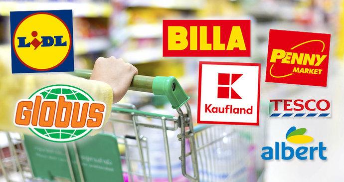 seznamka zdarma Švédsko