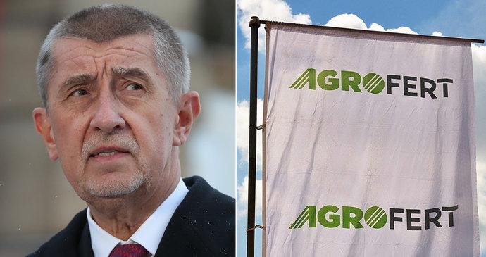 El gabinete discutirá nuevamente una enmienda que podría ayudar a Babiš en una disputa sobre un conflicto de intereses
