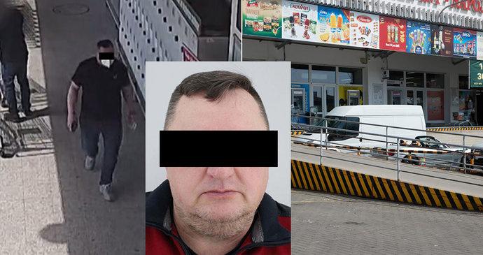 Záhadné zmizení podnikatele (55) v Sapě: Našli ho na Vysočině! Trestný čin se nestal, uzavřela policie