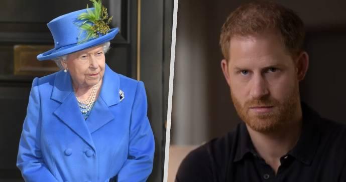 Princ Harry a jeho paměti: Nevkusné načasování posledního dílu!