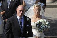 Královna Alžběta se raduje! Další porod v paláci jí dal už 7. pravnoučce!