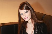 Zpráva o smrti Ivy Frühlingové vyděsila fanoušky, zpěvačka povolala právníky