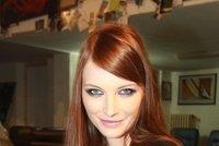 Zpráva o smrti Ivy Frühlingové vyděsila fanoušky, zasahují právníci