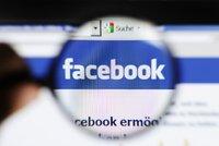 Němci pletou bič na Facebook a spol. Za protiprávní obsah až miliardová pokuta