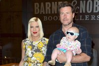Hvězda Beverly Hills se za tisíce prodává online! Rozlícení fanoušci jí krutě naložili
