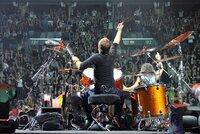Užijte si hudební hvězdy z celého světa: Letos do Prahy zavítají Kelly Family, Metallica i Depeche Mode