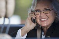 """Nejen šmejdi: I e-shopy si občas vyskakují na seniory, jsou """"snadná kořist"""""""