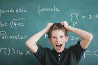 Čtenářky o poruchách učení svých dětí: Řešení se našlo
