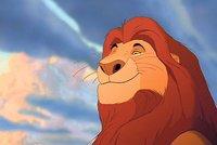 Lví král i Ariel pláčou! Zemřela jim »maminka«, nekorunovaná královna Disney pohádek