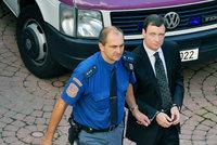 Konečně! Policie navrhla po deseti měsících obžalovat Ratha