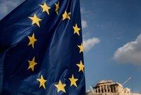 Vystoupí Řecko z Eurozóny? Británie už se připravuje!