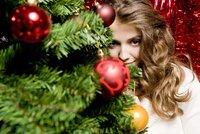 Kupujeme vánoční stromek: Jak vybrat ten nejlepší a za kolik