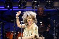 Syn (†59) rockové královny Tiny Turner spáchal sebevraždu! Zastřelil se…