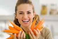 Zatočte s chřipkou a nachlazením! Nejlepší potraviny pro posílení imunity