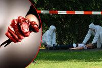 Nejhorší dětští vrazi: Zabíjeli jako nezletilí, teď jsou volní