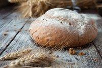 Pekaři prozradili: Jak správně vybrat chleba a kdy nevadí zmrazení?