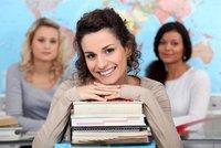 Brno je čtvrté nejlepší město pro studenty na světě!