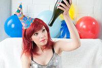 Nesnášíme je, ale přesto je slavíme: Naše narozeniny
